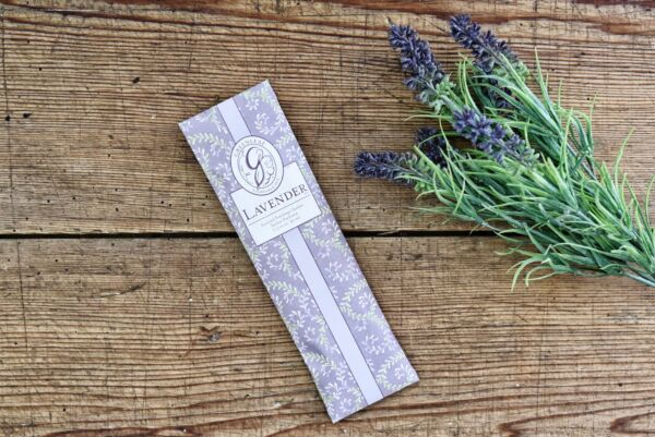 Duftsachet 'Lavender', Greenleaf