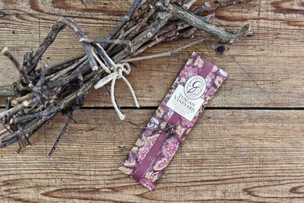 Sachet parfumé 'Tuscan Vineyard', Greenleaf