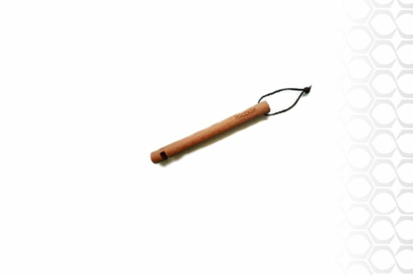"""Der Stick für den """"GOOKER"""""""