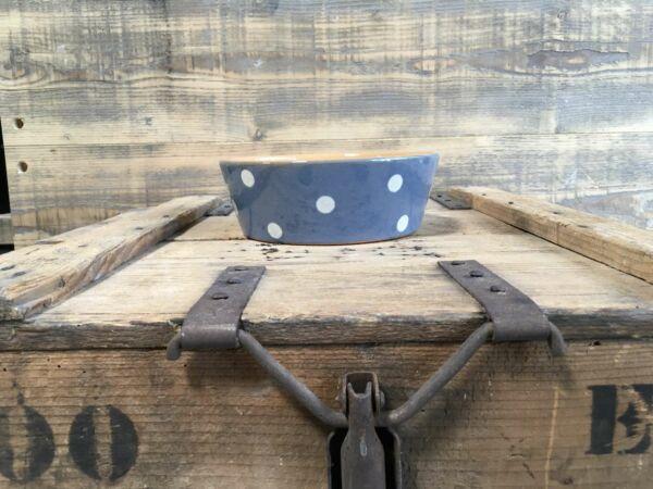 Käsekuchenform LILLY, 24 cm, hellblau