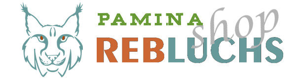 REBLUCHS PAMINA