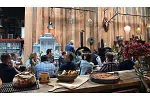 Kreative Marketing-Impulse für Bäckerei und Backcafé