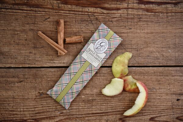 Duftsachet 'Apple & Cinnamon', Greenleaf