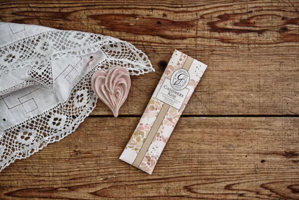Sachet parfumé 'Cashmere Kiss', Greenleaf